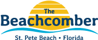 The Beachcomber Beach Resort